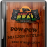 DVD - Keep It Real Jam 2009